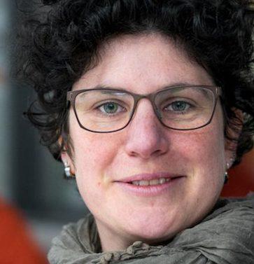 Sonja Förster